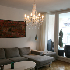 muc4rent m blierte wohnungen m nchen provisionsfrei von privat. Black Bedroom Furniture Sets. Home Design Ideas