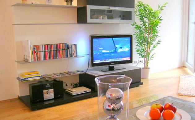 wohnung im herzen m nchens muc4rent. Black Bedroom Furniture Sets. Home Design Ideas